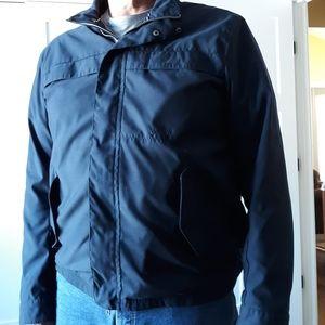 Men's XL Nautica Jacket